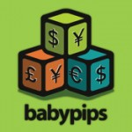 babypips.com