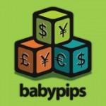babypips.com