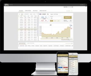 etx-webtrader