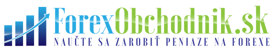 Forexobchodnik.sk