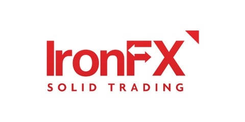 ironfx recenzia skúsenosti
